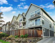 5028 Delridge Wy SW Unit B, Seattle image