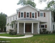 5100 FAIRFAX ROAD, Chevy Chase image