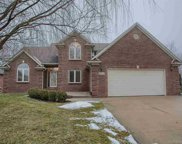 49344 Monte Rd, Chesterfield image