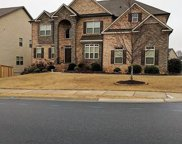 301 Abby Circle, Greenville image