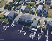 709 Canal Drive Unit #3b, Carolina Beach image