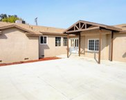 317 Pine, Shafter image