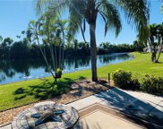 11821 Caravel CIR, Fort Myers image