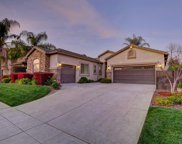 1208 E Via Marbella, Fresno image