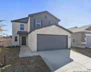 11407 Sprightly Lane, San Antonio image
