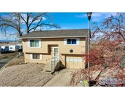 8108 Taylor Ct, Fort Collins image