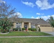 13719 Blue Lagoon Way, Orlando image