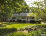 103 Pineview Drive, Gibsonville image