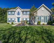 33 Fawn Hollow Ln, Mullica Hill image