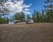 4 Crestview, Kettle Falls image