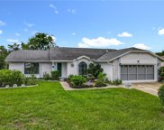 7712 Indian Ridge Trail S, Kissimmee image