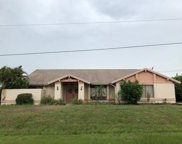 2430 SE Elston Street, Port Saint Lucie image
