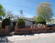 1015 22nd Street NW, Albuquerque image