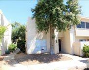 3520 W Dunlap Avenue Unit #106, Phoenix image