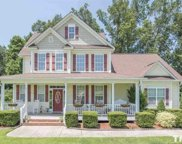 7812 Olde Pender Way, Willow Spring(s) image