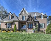 177  Chatham Road, Mooresville image