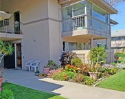 1980 McKinney Way Unit #13H, Seal Beach image