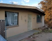 3961 E 27th, Tucson image