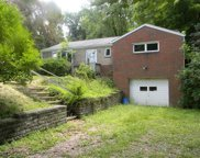 6735 Highland Ave, Union Twp - WSH image