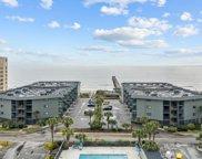 6000 N Ocean Blvd. Unit 333, North Myrtle Beach image