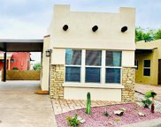 3290 S Montgomery Road Unit #Lot 14, Casa Grande image
