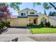 21558 SW ROELLICH  AVE, Sherwood image