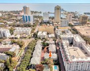 350 2nd Street N Unit 26, St Petersburg image