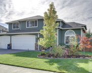 1507 Daffodil Ave, Orting image