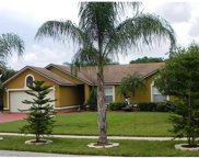 3819 Marquise Lane, Mulberry image