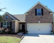 901 Welkin Ct., Conway image