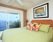 4401 Lower Honoapiilani Unit A404, Maui image