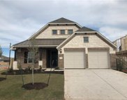 417 Rusk Bluff Ave, Leander image