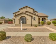 20320 S 187th Street, Queen Creek image