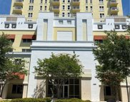 628 Cleveland Street Unit 701, Clearwater image