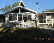 10301 Us Highway 27 Unit 164, Clermont image