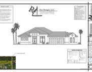 369 15th St Nw, Naples image