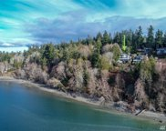 6412 NE Agate Beach Lane, Bainbridge Island image