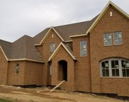 6208 Turkey Foot Court  #132, Franklin image