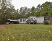 754 Ac Smith Rd, Commerce image