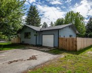 519 N Division Ave, Sandpoint image