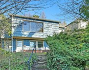 5314 47th Ave SW, Seattle image