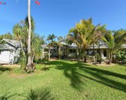 701 Dream Island Road, Longboat Key image