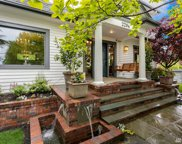 2204 NW 65th St, Seattle image