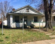 3753 Powell Ave, Louisville image