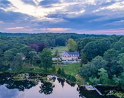 527 Ministerial  Road, South Kingstown image