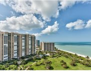 4041 N Gulf Shore Blvd Unit 1702, Naples image