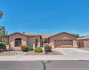 20958 E North Loop, Queen Creek image