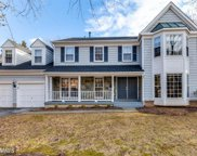 20101 HARRON VALLEY WAY, Gaithersburg image