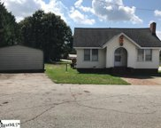 876 Knollwood Drive, Greenville image