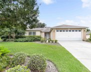 8828 Se 136th Place, Summerfield image